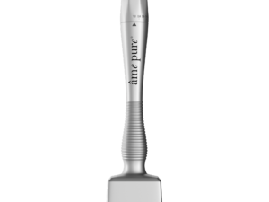 âme pure Adjustable Derma Stamp