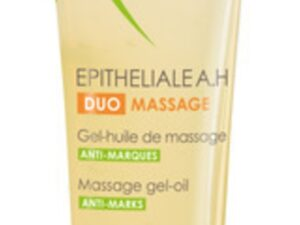 A-Derma Epitheliale A.H Duo Massage - 100 ml