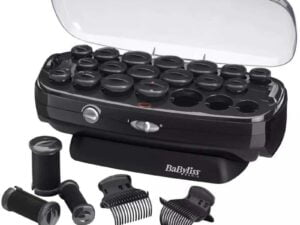 Babyliss Thermo-ceramic Rollers - RS035E