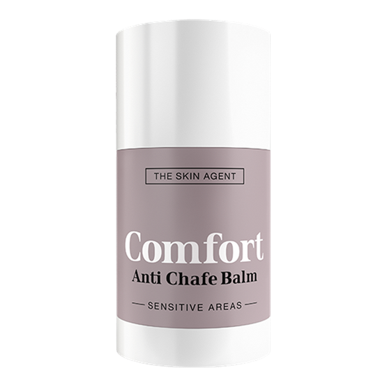 The Skin Agent COMFORT Anti Chafe Balm 25 ml