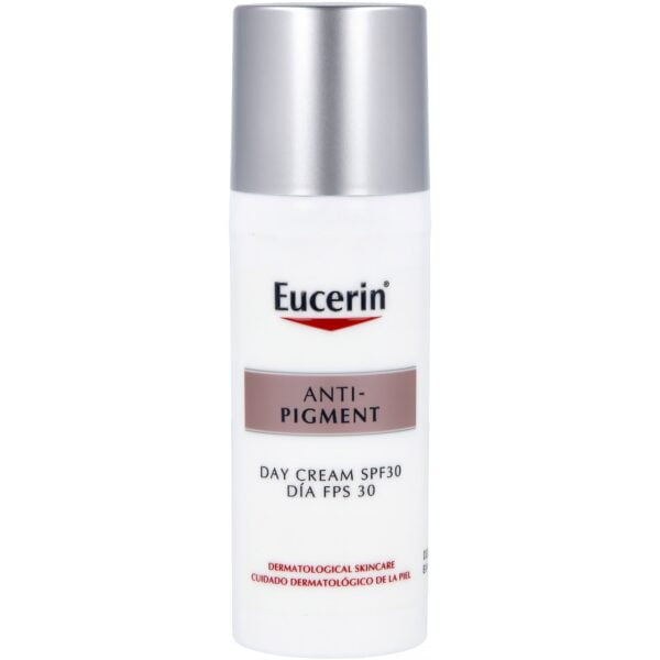 Eucerin Anti-Pigment Day Cream Spf 30 50 ml